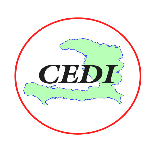 Inscriptions Au CEDI