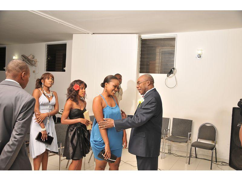 Denis Regis Nomme Ambassadeur D Haiti Aux Nations Unies 154