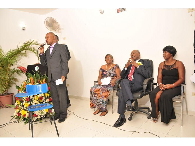 Denis Regis Nomme Ambassadeur D Haiti Aux Nations Unies 88