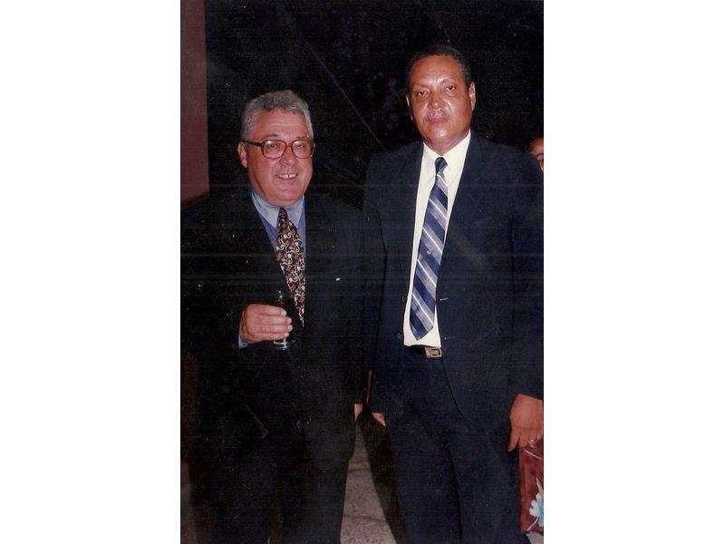 Edmond Jouve Au Cedi Haiti 5 1