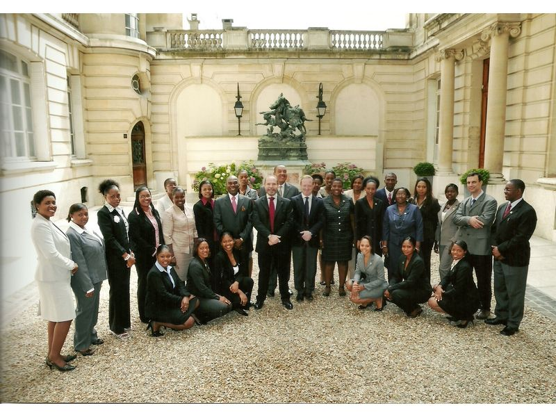Paris 2007 2008 36