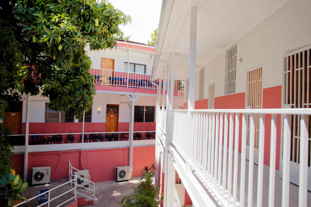 Cedi Nouveau Campus (14)